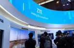 """Εικόνα για το άρθρο """"ZTE: Προσεγγίζοντας με ωριμότητα την εμπορική εφαρμογή του 5G"""""""