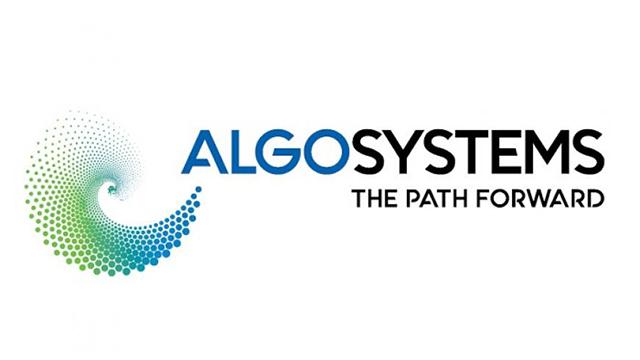 algosystems-new
