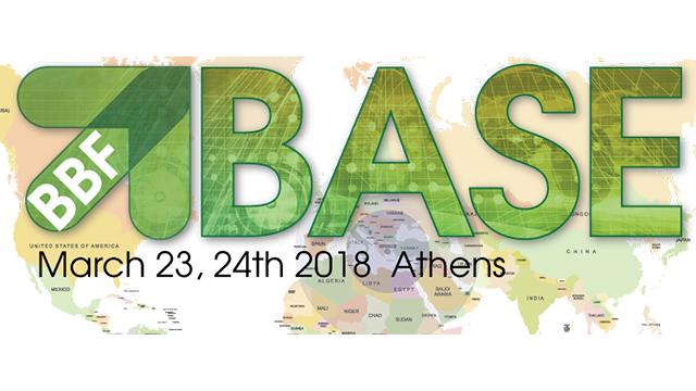 base-2018