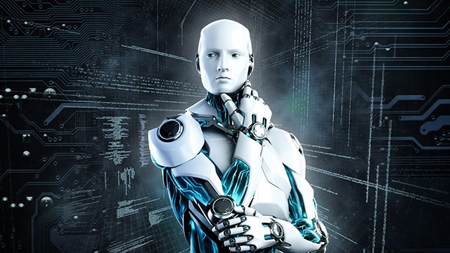 eset-android-scams