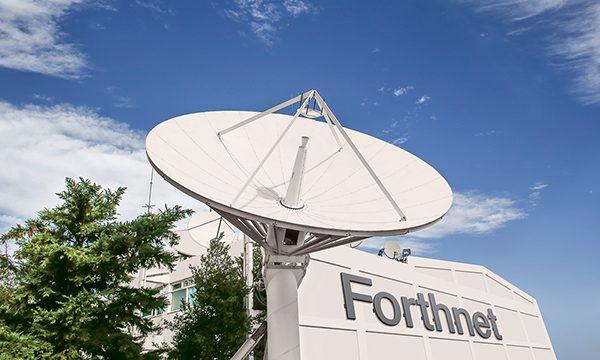 Vodafone & Wind στην τελική φάση για την εξαγορά της Forthnet