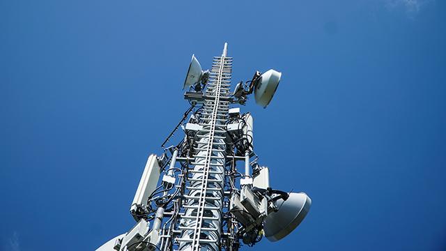 gsm-antenna