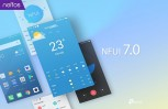 """Εικόνα για το άρθρο """"Το νέο TP-Link NFUI 7.0 βασίζεται στο Android και προορίζεται για τα κινητά Neffos"""""""