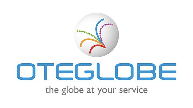 oteglobe-logo-new