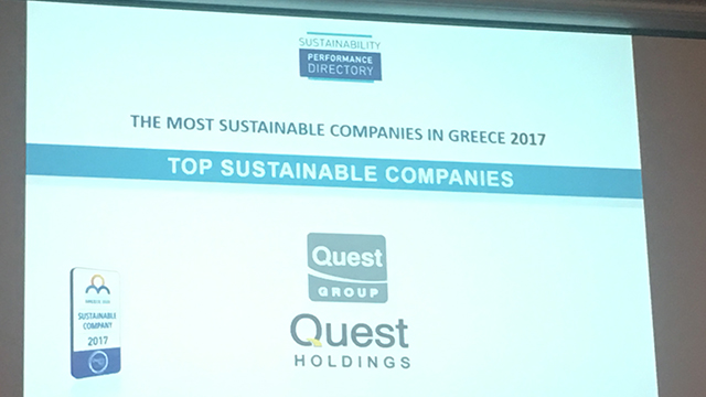 quest-sustainable