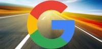 """Εικόνα για το άρθρο """"Η M-STAT συμμετέχει στο Early Access Program της Google για το RCS Messaging"""""""