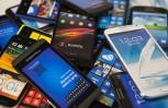 """Εικόνα για το άρθρο """"Μειώθηκε 3% η αξία της αγοράς των smartphones το 2017"""""""