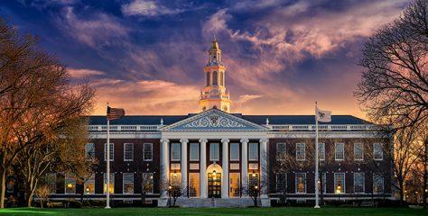 ΟΤΕ: Field Global Partner του Harvard Business School