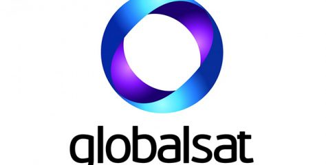Συνεργασία της Lenovo με τη GlobalSat