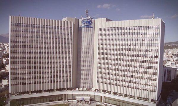 Ιδρύθηκε η θυγατρική του ΟΤΕ, Cosmote Payments