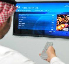 Intracom Telecom & Comatec: εγκατάσταση λύσης IPTV στη Σαουδική Αραβία