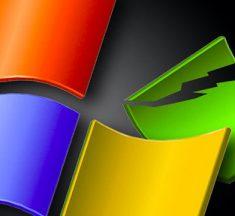 Η Kaspersky Lab ανίχνευσε ευπάθεια zero-day στα Windows