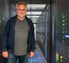 Η Kaspersky Lab ιδρύει το πρώτο Κέντρο Διαφάνειας