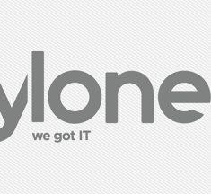 Pylones & iCrypto συνεργάζονται για να προστατέψουν τις εταιρείες από ηλεκτρονικές απάτες