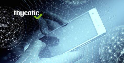 Η Thycotic αναγνωρίζεται ως ηγέτης στον τομέα Privileged Identity Management