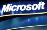 """Εικόνα για το άρθρο """"Η Microsoft αναδεικνύεται το πιο αγαπημένο brand """""""