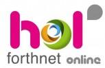 """Εικόνα για το άρθρο """"Forthhol ή Holrthnet?"""""""
