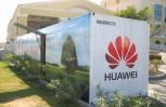"""Εικόνα για το άρθρο """"Σε υψηλούς ρυθμούς ανάπτυξης η Huawei και για το 2011"""""""