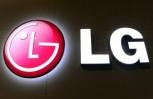 """Εικόνα για το άρθρο """"Ενοποιημένα οικονομικά αποτελέσματα LG Electronics για το α'τρίμηνο 2012"""""""