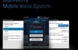 """Εικόνα για το άρθρο """"BlackBerry MVS και OpenScape Voice για σύγκλιση σταθερού κινητού"""""""