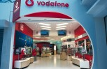 """Εικόνα για το άρθρο """"Επιβαρύνει τα οικονομικά αποτελέσματα της Vodafone η κρίση στη Ν.Ευρώπη"""""""