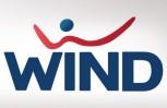 """Εικόνα για το άρθρο """"Ισολογισμός Wind για το 2011"""""""