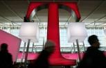 """Εικόνα για το άρθρο """"Καλή αρχή για το οικονομικό έτος 2012 για την Deutsche Telekom"""""""