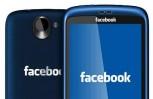 """Εικόνα για το άρθρο """"Και βίντεο-διαφημίσεις στο Facebook """""""