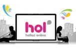 """Εικόνα για το άρθρο """"Η hellas online Μεγάλος Χορηγός των εκδηλώσεων  Marketing Success Stories"""""""