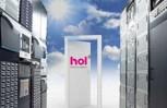 """Εικόνα για το άρθρο """"Cloud από την hellas on line"""""""