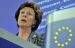 """Εικόνα για το άρθρο """"Προσέφυγαν στην Ευρωπαϊκή Επιτροπή οι εναλλακτικοί για το VDSL"""""""
