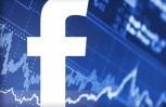 """Εικόνα για το άρθρο """"Tο Facebook πειραματίζεται με το mobile advertising"""""""