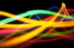 """Εικόνα για το άρθρο """"H hol αναβαθμίζει το δίκτυο οπτικών ινών στα 100 Gigabit"""""""