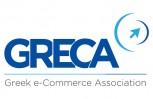 """Εικόνα για το άρθρο """"Ο Πάρης Κορωναίος νέος Γενικός Διευθυντής του GR.EC.A."""""""