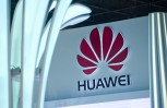 """Εικόνα για το άρθρο """"40% αυξήθηκαν τα κέρδη της Huawei την περασμένη χρονιά """""""