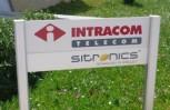 """Εικόνα για το άρθρο """"Επανέναρξη των διαπραγματεύσεων Intracom, Sitronics και Huawei"""""""