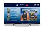 """Εικόνα για το άρθρο """"Smart TV Alliance, η έξυπνη κίνηση"""""""