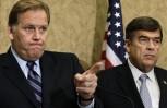 """Εικόνα για το άρθρο """"Οδηγία αποκλεισμού της Huawei και της ΖΤΕ εκδίδει το αμερικανικό Κογκρέσσο"""""""