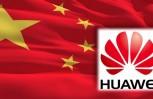 """Εικόνα για το άρθρο """"Αντιδράσεις της Κίνας στον αποκλεισμό Huawei και ZTE από τις ΗΠΑ"""""""