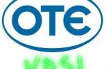 """Εικόνα για το άρθρο """"Το ΟΤΕ VDSL επεκτείνεται σε νέες περιοχές της χώρας"""""""