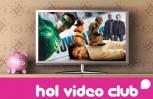 """Εικόνα για το άρθρο """"H διαφημιστική εταιρία της hol απαντά σχετικά με το τηλεοπτικό spot"""""""