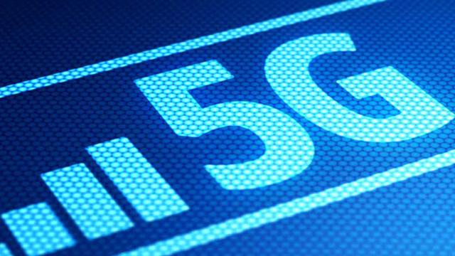 Στον υπό διαβούλευση Κώδικα Ψηφιακής Διακυβέρνησης το Ταμείο Φαιστός για το 5G
