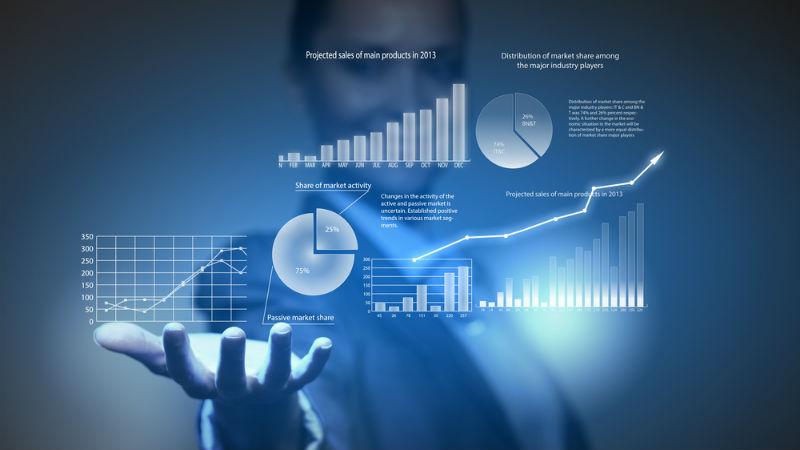 data-analytics_orig
