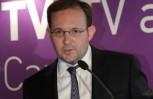 """Εικόνα για το άρθρο """"Την Παρασκευή συνεχίζεται η συζήτηση στην ΕΕΤΤ για την παραπομπή του αντιπροέδρου"""""""