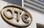 """Εικόνα για το άρθρο """"ΟΤΕ και Vodafone ξιφουλκούν για τον Κανονισμό Vectoring"""""""