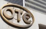 """Εικόνα για το άρθρο """"Credit Suisse και Πειραιώς σύμβουλοι του ΤΑΙΠΕΔ για την πώληση του 5% του ΟΤΕ"""""""