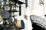 """Εικόνα για το άρθρο """"Ηνωμένο Βασίλειο: Νέα οδηγία της Ofcom αλλάζει τη σχέση παρόχου-καταναλωτή """""""