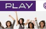 """Εικόνα για το άρθρο """"Σε συνεχή ανοδική πορεία η Play"""""""