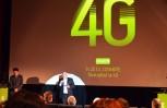 """Εικόνα για το άρθρο """"4G και στη Ρουμανία από την Cosmote"""""""
