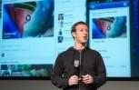 """Εικόνα για το άρθρο """"Νέο περιβάλλον newsfeed για το Facebook"""""""
